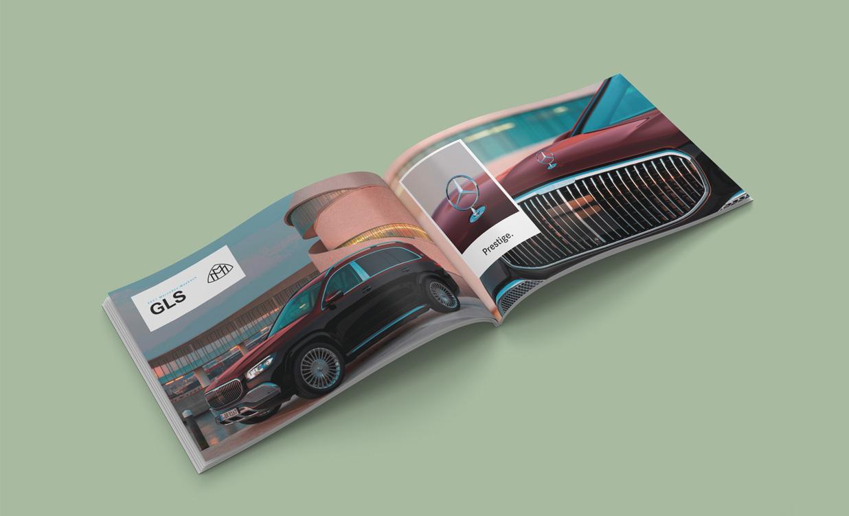 MB brochure 3