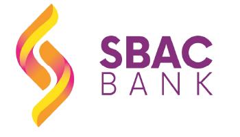 SBAC 1