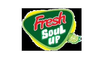 fresh soulup