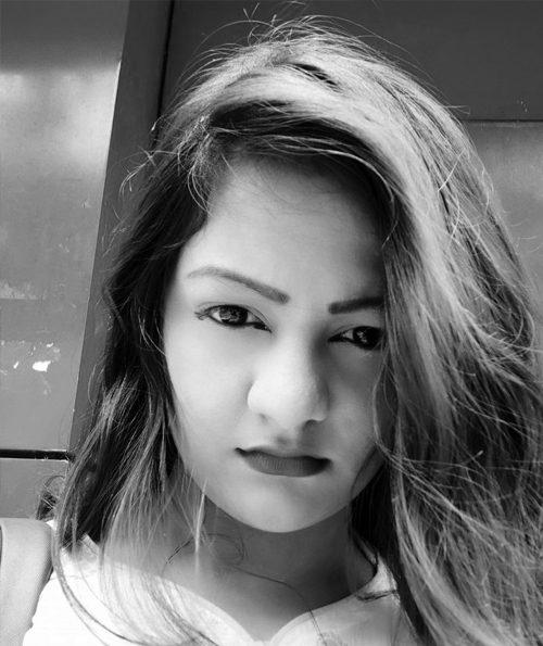 Salina_Ahmed_tumpa